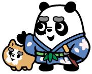 【上野なび】さいごーパンとナビラ(語りB)