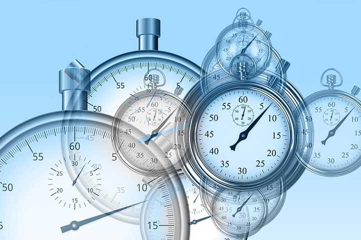 マーケティング・web担当者がいない、もしくは時間が割けない