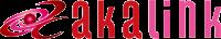 アカリンクロゴ