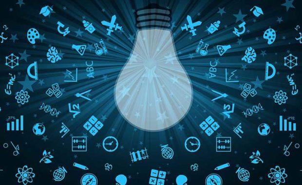 これからの時代、選ばれるのは情報発信力が高い企業
