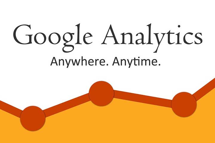 サイト解析には何が必要?