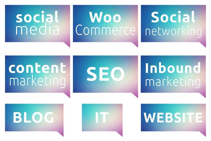 webマーケティングとは何か?