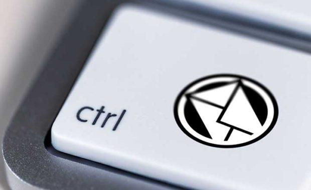 Gmail使いこなし術