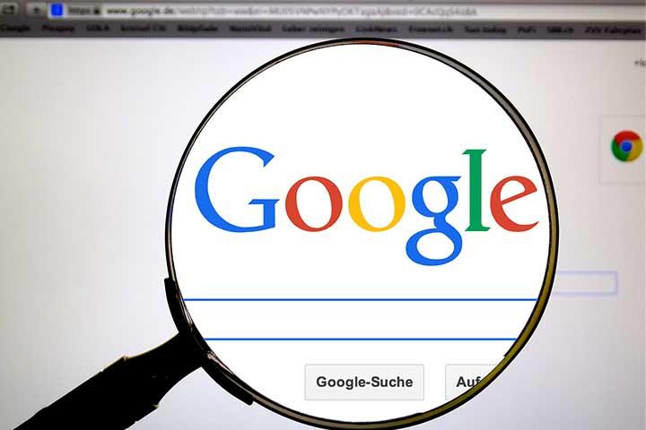 会議もスピード化させる検索術が大事な理由