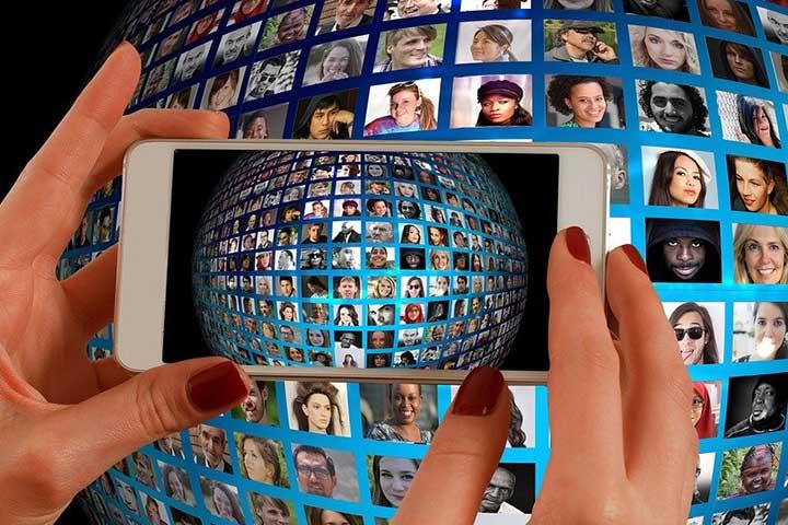 ザイオンス効果をwebマーケティングで活用する