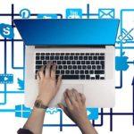 ワンソースマルチユースとは?ブログのアクセスを10倍伸ばす方法