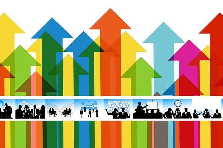 顧客の購買のフローを理解して施策を考えることが大切