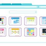 SEO対策として改善すべきWEBサイトのデザイン5選