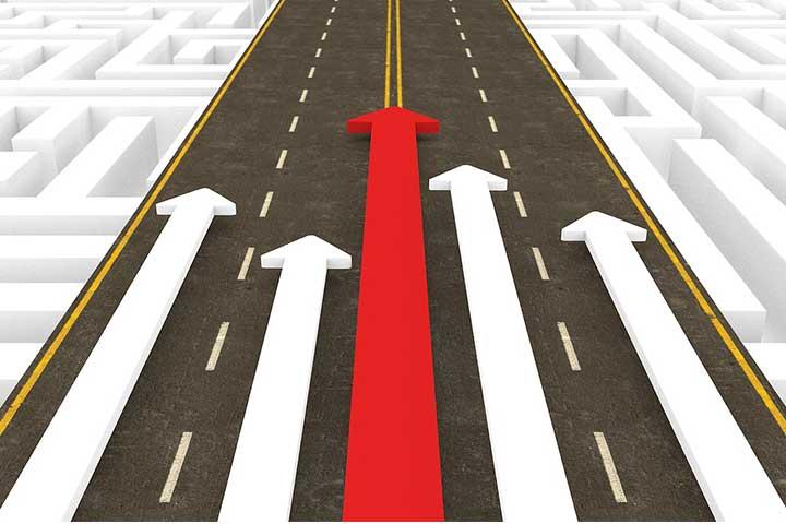 当社のWEBサイト診断はGoogle Analyticsをはじめとした複数の分析ツールから課題、改善施策を横断的にまとめます。さらに「競合状況」、「市場状況」についても合わせて調査します。 改善施策に関しては、以下のことを専門家でなくてもわかりやすくまとめ、報告いたします。 第三者視点で客観的な数値をもとに現状の課題から改善施策をご提示 専門用語ではなく、できるだけわかりやすい説明 必ず対面(Skype,ZOOMを含む)にて報告 WEB診断における当社の特徴